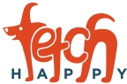 fetch_happy_logo
